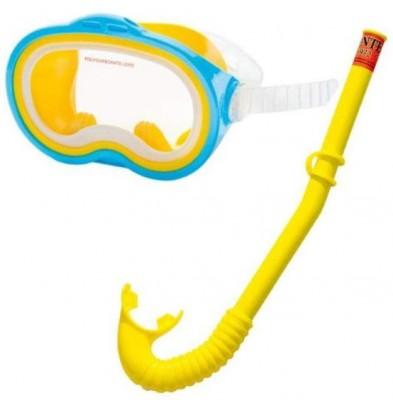 Детский набор для плавания Intex 55942