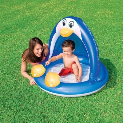 Детский бассейн Intex 57418