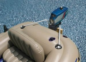 Комплект для установки мотора Intex 68624