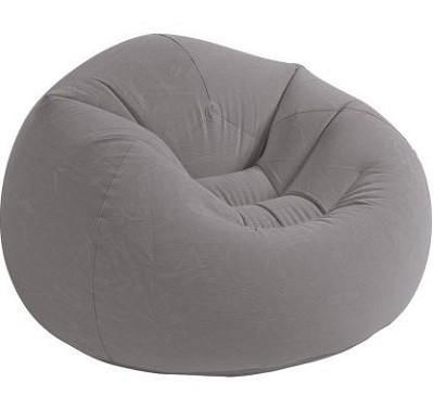 Надувное кресло Intex 68579 (107 см х 104 см х 69 см)