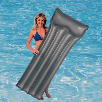 Пляжный надувной матрас Intex 59725 (183 х 76см)