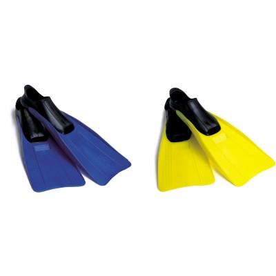 Набор ласт для плаванья Intex 55934