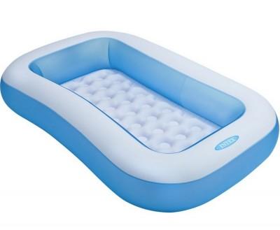 Детский надувной бассейн Intex 57403 (163 см х 100 см)