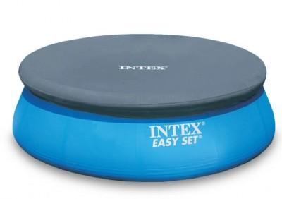 Тент для надувных бассейнов Intex 58919, 366 см