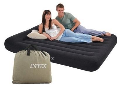 Купить надувной матрас Intex 66770