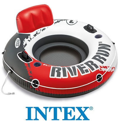 Купить круг Интекс